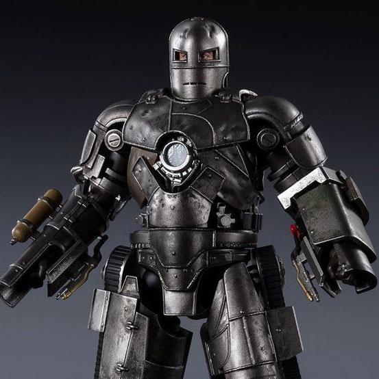 S.H.Figuarts アイアンマン マーク1 -《Birth of Iron Man》 EDITION- がプレバン限定で予約開始! 0528hobby-ironman-IM001