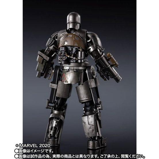 S.H.Figuarts アイアンマン マーク1 -《Birth of Iron Man》 EDITION- がプレバン限定で予約開始! 0528hobby-ironman-IM004
