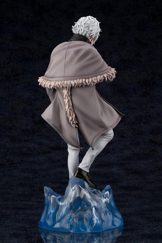 【アナスタシア 入荷】FGO「キャスター/アナスタシア」「クリプター/カドック・ゼムルプス」フィギュアが予約開始! 0616hobby-fgo-IM004