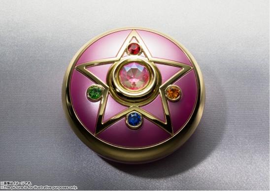 PROPLICA クリスタルスター-Brilliant Color Edition-バンダイが予約開始! 0618hobby-propo-IM001