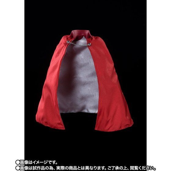 S.H.Figuarts ブラザーズマント がプレバン限定で予約開始!針金入りの布で様々な動きをつけることが可能! 0620hobby-mant-IM004