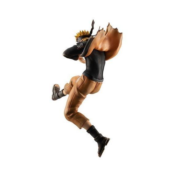 G.E.M.シリーズ NARUTO-ナルト-疾風伝 うずまきナルト 忍界大戦Ver. フィギュアが一部店舗限定で予約開始! 0703hobby-naruto-IM003