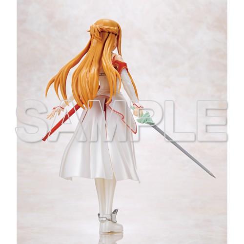 Figure-rise Standard アスナ 電撃限定パールカラーVer. が一部店舗限定で予約開始! 0706hobby-asuna-IM004