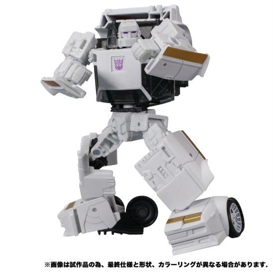 トランスフォーマー アースライズ ER EX-14 ラナマック 可動フィギュアがタカラトミーモール限定で予約開始! 0708hobby-TF-ER-IM003