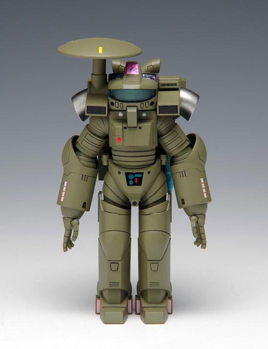 1/20 機動歩兵[指揮官型] ウェーブ プラモデルが予約開始!新規デザインのバックパックを装備! 0709hobby-kidou-IM001