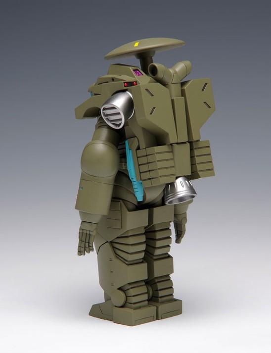 1/20 機動歩兵[指揮官型] ウェーブ プラモデルが予約開始!新規デザインのバックパックを装備! 0709hobby-kidou-IM002