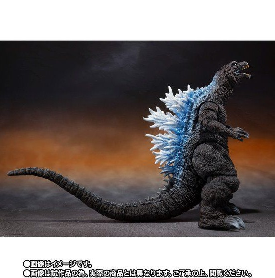 S.H.MonsterArts ゴジラ(2001)放射熱線Ver. がプレバン限定で予約開始! 0710hobby-godzila-IM002