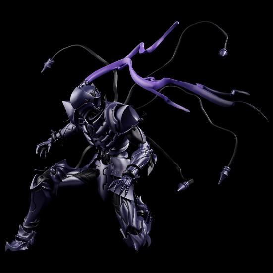 【入荷】Fate/Grand Order バーサーカー/ランスロット 千値練 アクションフィギュアが登場! 0715hobby-lansrot-IM001