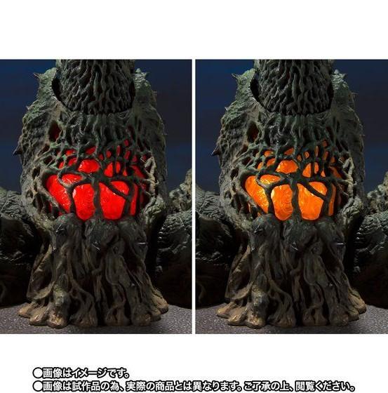 S.H.MonsterArts ビオランテ Special Color Ver. がプレバン限定で予約開始! 0721hobby-biorante-IM001