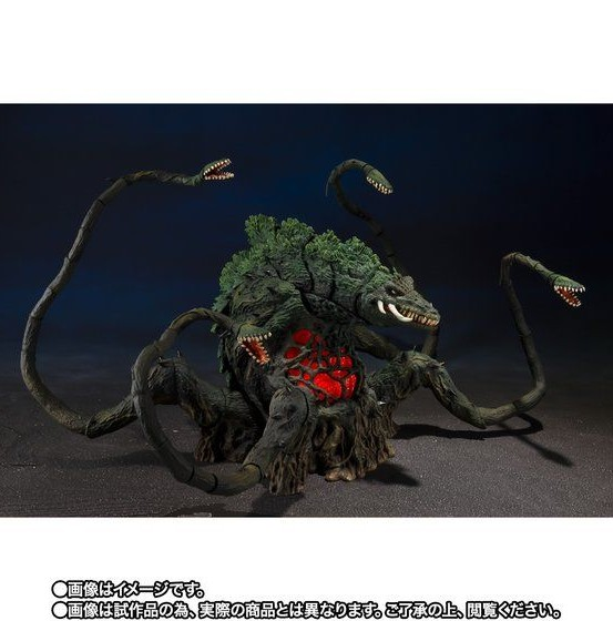 S.H.MonsterArts ビオランテ Special Color Ver. がプレバン限定で予約開始! 0721hobby-biorante-IM002