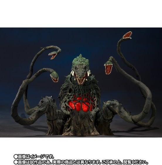 S.H.MonsterArts ビオランテ Special Color Ver. がプレバン限定で予約開始! 0721hobby-biorante-IM003