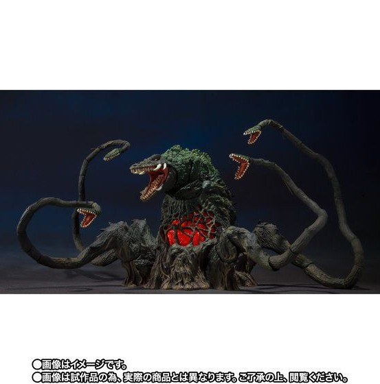 S.H.MonsterArts ビオランテ Special Color Ver. がプレバン限定で予約開始! 0721hobby-biorante-IM004