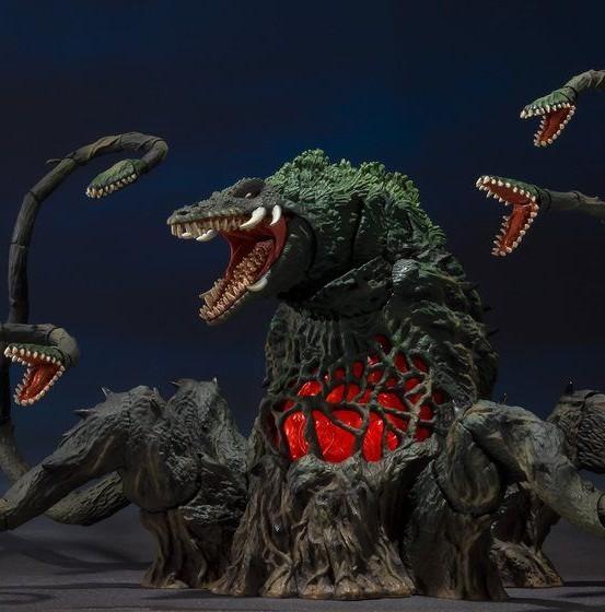 S.H.MonsterArts ビオランテ Special Color Ver. がプレバン限定で予約開始! 0721hobby-biorante-IM005