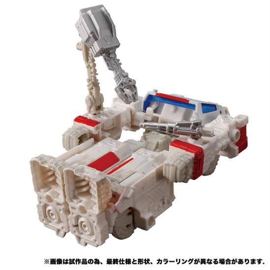 トランスフォーマー シージ SG-EX ラチェット 可動フィギュアがタカラトミーモール限定で予約開始! 0729hobby-rachet-IM001