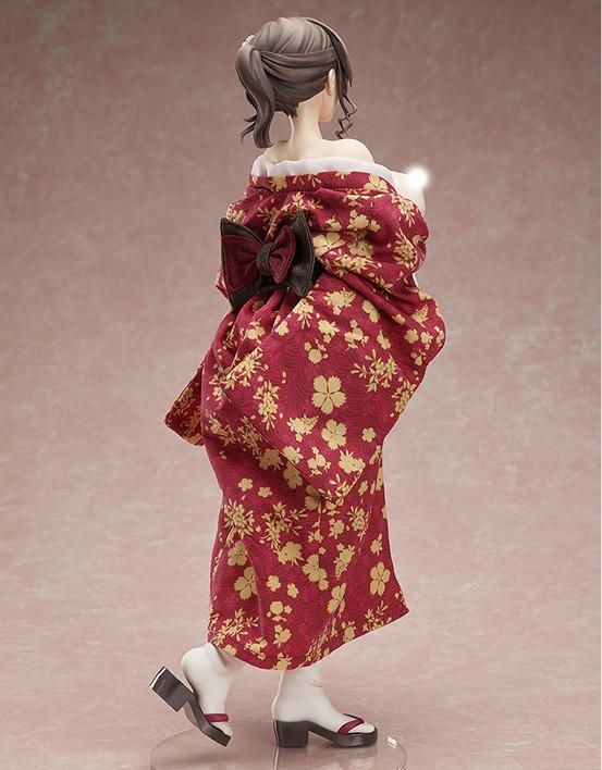 BINDing 八重樫南 琉衣 フィギュアがネイティブ/DMM限定で予約開始!着物や帯は自由に脱ぎ着させることが可能! 0819hobby-rui-IM003