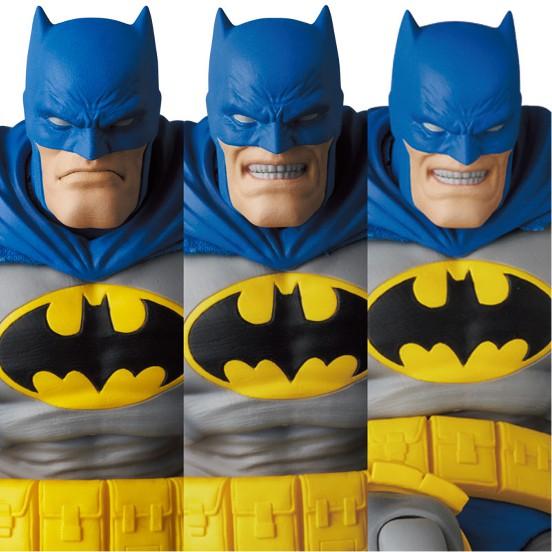 マフェックス No.139 BATMAN BLUE Ver. & ROBIN(The Dark Knight Returns) 可動フィギュアが予約開始! 0824hobby-batman-IM003