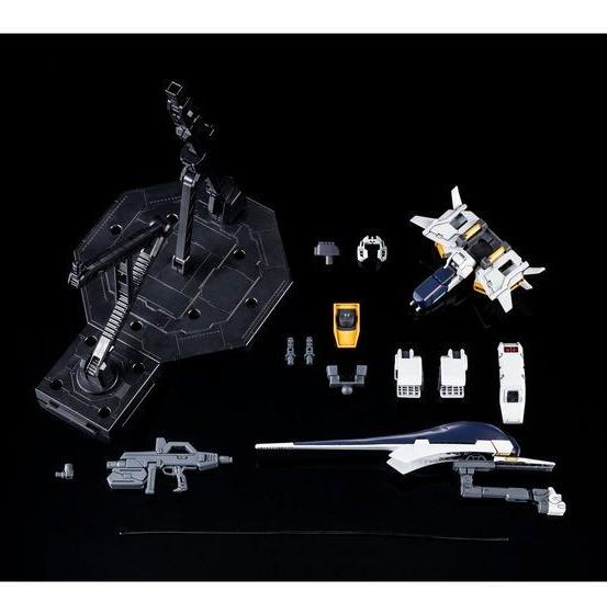 MG ガンダムTR-1[ヘイズル・アウスラ] / MG 緊急脱出ポッド[プリムローズ] 拡張セットがプレバン限定で予約開始! 0827hobby-tr-1-IM001