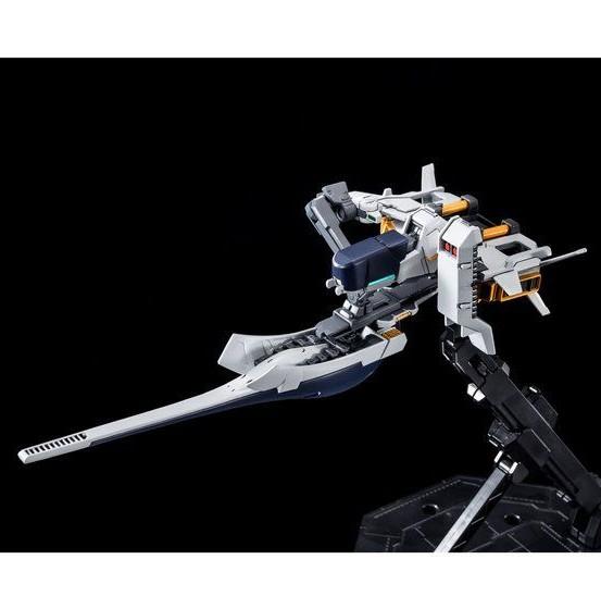 MG ガンダムTR-1[ヘイズル・アウスラ] / MG 緊急脱出ポッド[プリムローズ] 拡張セットがプレバン限定で予約開始! 0827hobby-tr-1-IM002