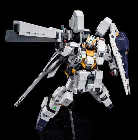 MG ガンダムTR-1[ヘイズル・アウスラ] / MG 緊急脱出ポッド[プリムローズ] 拡張セットがプレバン限定で予約開始! 0827hobby-tr-1-IM004