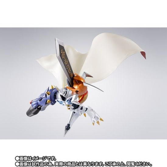 S.H.Figuarts オメガモン -Premium Color Edition- がプレバン限定で予約開始! 0904hobby-omega-IM001