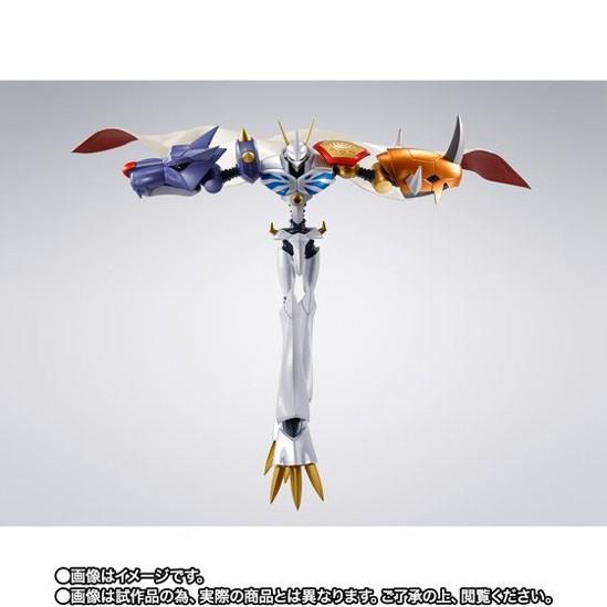 S.H.Figuarts オメガモン -Premium Color Edition- がプレバン限定で予約開始! 0904hobby-omega-IM002