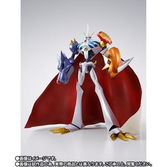 S.H.Figuarts オメガモン -Premium Color Edition- がプレバン限定で予約開始! 0904hobby-omega-IM005