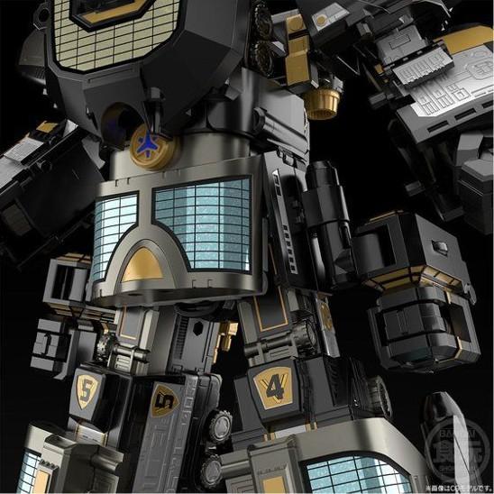 スーパーミニプラ ブラック マックスビクトリーロボ バンダイがプレバン限定で予約開始! 0909hobby-black-IM003