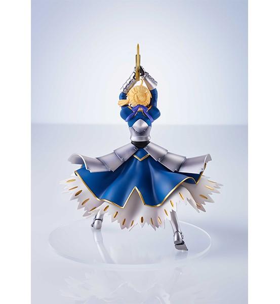 ConoFig Fate/Grand Order マシュ/アルトリア/マーリン フィギュアがANIPLEX+にて予約開始! 0919hobby-conofgo-IM004