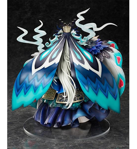 【12月27日 24:00まで】Fate/Grand Order ルーラー/始皇帝 フィギュアがANIPLEX+限定で予約開始!全高約32cmの大ボリューム! 0919hobby-shikoutei-IM004