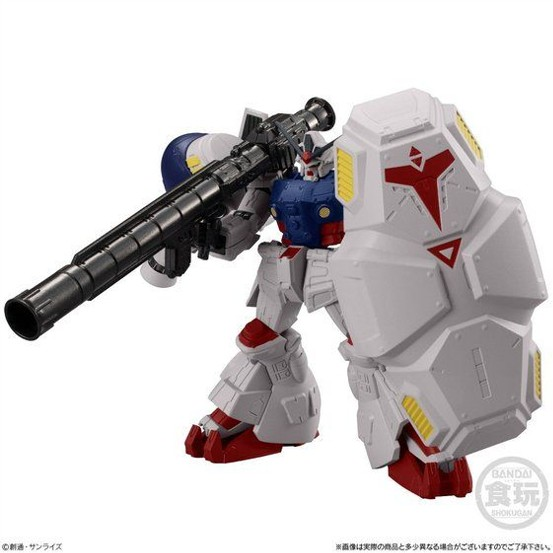機動戦士ガンダム Gフレーム EX02 ガンダム試作2号機/オプションパーツセット(プレバン限定)が予約開始! 1001hobby-gframe-IM004