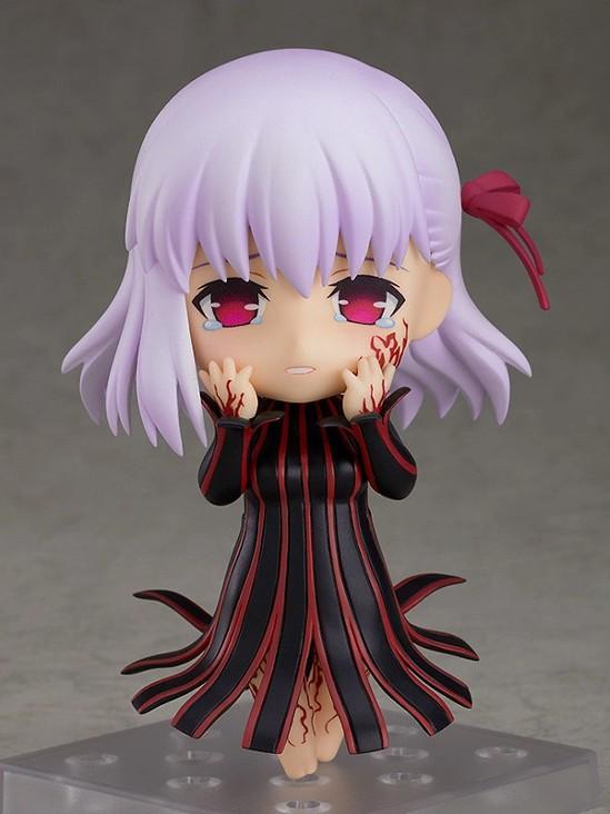 ねんどろいど Fate/stay night[Heaven's Feel] 間桐桜~マキリの杯~ が限定で数量限定先行販売の予約受付を開始! 1005hobby-makiri-IM005