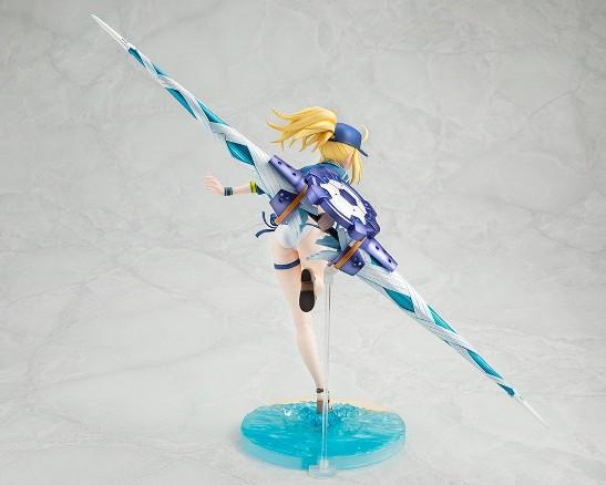 【入荷】『Fate/Grand Order』フォーリナー/謎のヒロインXX カドカワ フィギュアが一部店舗限定で登場! 1009hobby-fgo-IM002