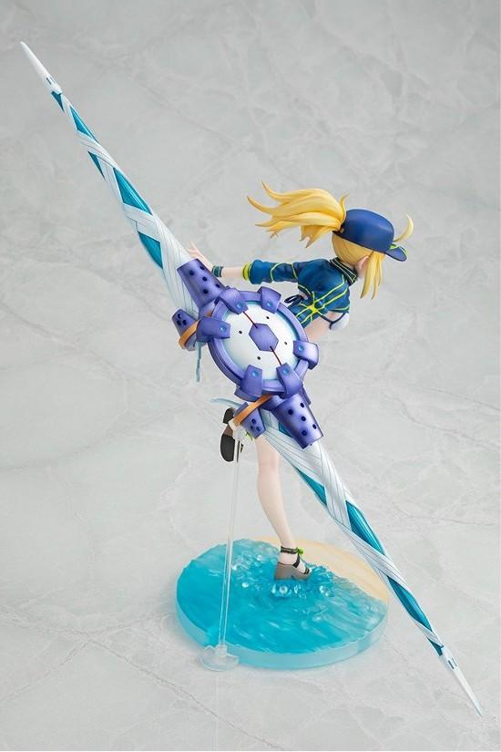 【入荷】『Fate/Grand Order』フォーリナー/謎のヒロインXX カドカワ フィギュアが一部店舗限定で登場! 1009hobby-fgo-IM003