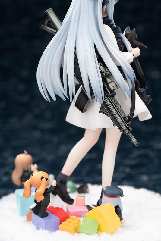 ドールズフロントライン HK416 黒猫のギフトVer. ホビーマックス フィギュアが予約開始! 1021hobby-hk416-IM002