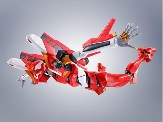 「ROBOT魂 <SIDE EVA> エヴァンゲリオン2号機+S型装備-新劇場版-」など3点が予約開始! 1226hobby-BR-IM001