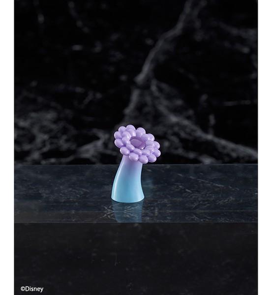 【グッスマ 追加】ねんどろいど ディズニー ツイステッドワンダーランド アズール・アーシェングロット 可動フィギュアが一部店舗限定で予約開始! 0109hobby-azule-IM005