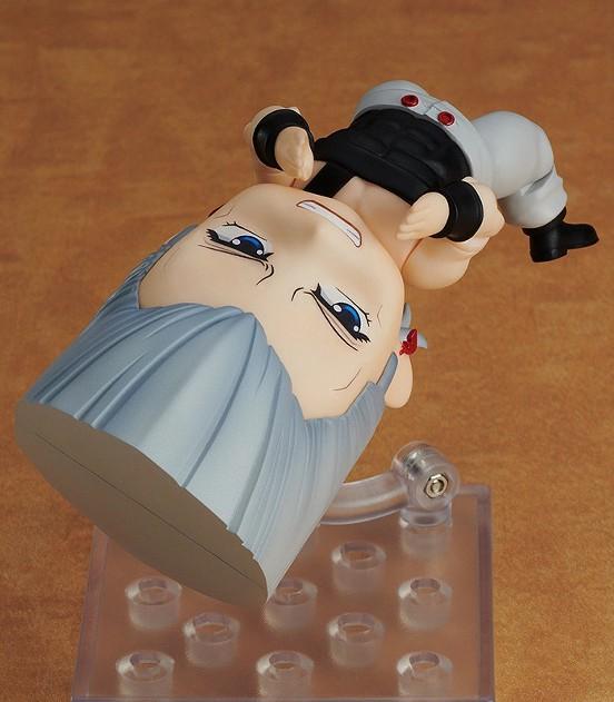 ねんどろいど ジョジョの奇妙な冒険 スターダストクルセイダース ジャン・ピエール・ポルナレフグッスマ 可動フィギュアが予約開始! 0128hobby-jojo-IM002
