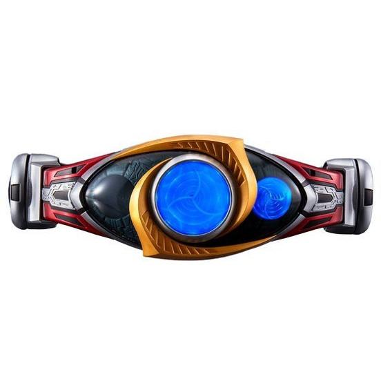 仮面ライダーアギト CSMオルタリング がプレバン限定で予約開始!全フォームの発光カラーを再現! 0128hobby-rider-IM002