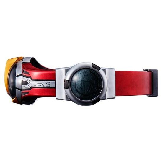 仮面ライダーアギト CSMオルタリング がプレバン限定で予約開始!全フォームの発光カラーを再現! 0128hobby-rider-IM004