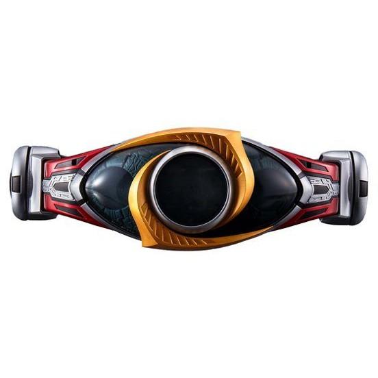 仮面ライダーアギト CSMオルタリング がプレバン限定で予約開始!全フォームの発光カラーを再現! 0128hobby-rider-IM005