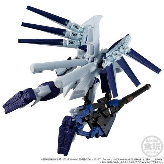 機動戦士ガンダム Gフレーム Hi-νガンダム オプションパーツセット がプレバン限定で予約開始! 0129hobby-gframe-IM004
