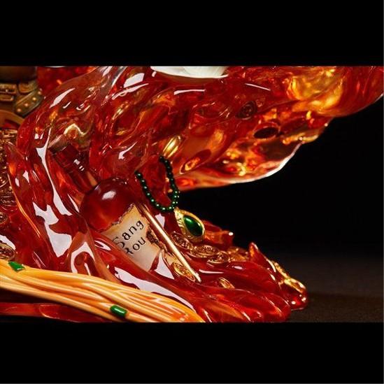 ワンピース ログコレクション 大型スタチューシリーズ サンジ プレックスがプレバンにて予約開始! 0222hobby-sanji-IM004