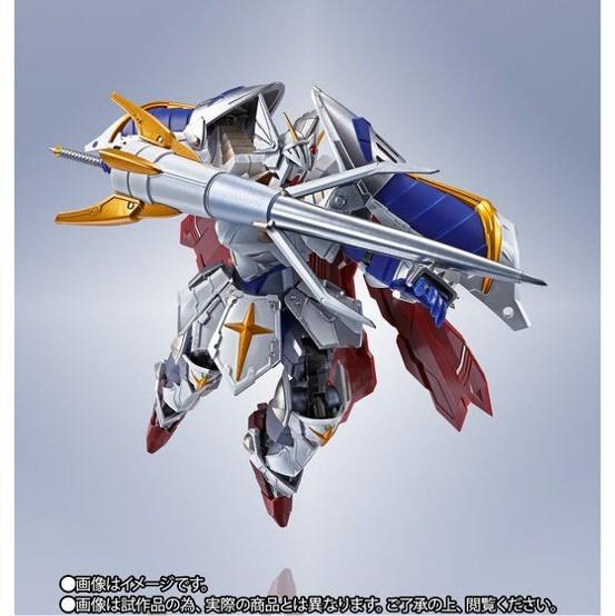 METAL ROBOT魂 <SIDE MS> バーサル騎士ガンダム(リアルタイプver.) がプレバン限定で予約開始! 0225hobby-MR-IM003