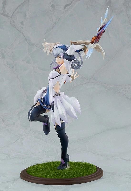 Xenoblade Definitive Edition メリア・エンシェント グッスマ フィギュアが予約開始! 0225hobby-merya-IM005