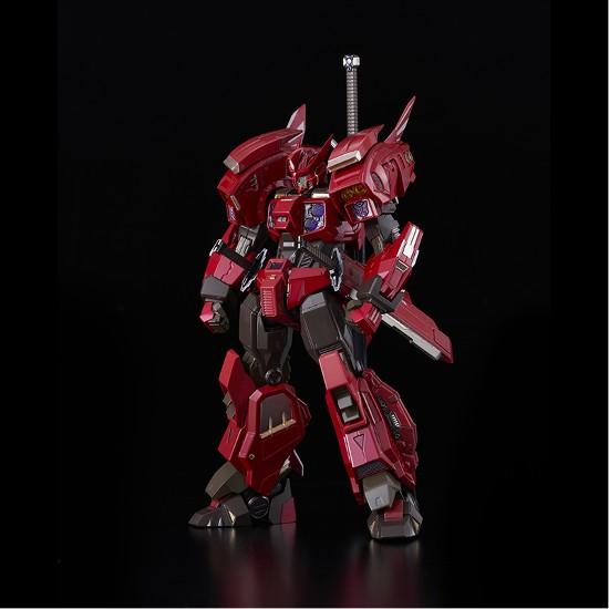 風雷模型 Shattered Glass Drift Flame Toys プラモデルが予約開始! 0228hobby-drift-IM001