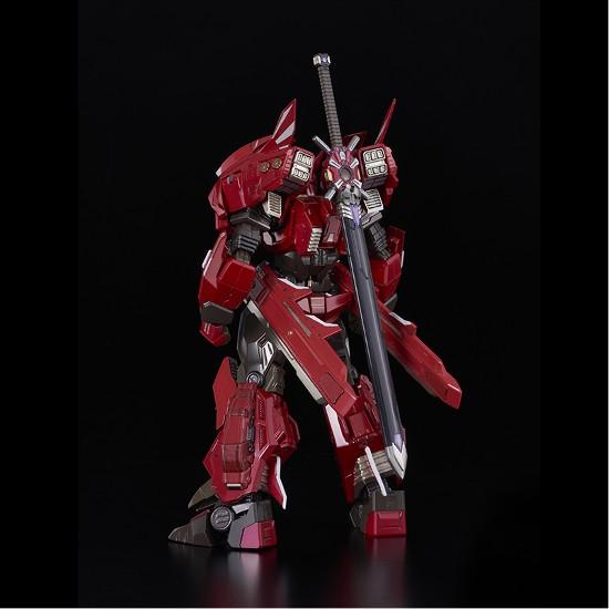 風雷模型 Shattered Glass Drift Flame Toys プラモデルが予約開始! 0228hobby-drift-IM003