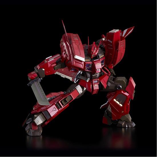 風雷模型 Shattered Glass Drift Flame Toys プラモデルが予約開始! 0228hobby-drift-IM005