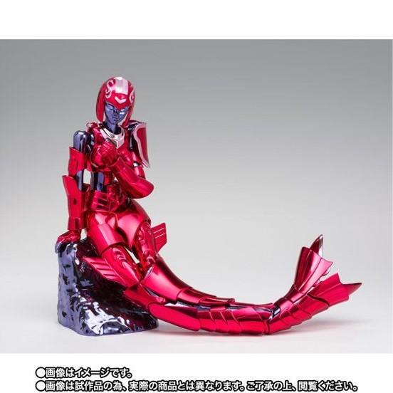 聖闘士聖衣神話 マーメイドテティス <リバイバル版>可動フィギュアがプレバン限定で予約開始! 0311hobby-seiya-IM004