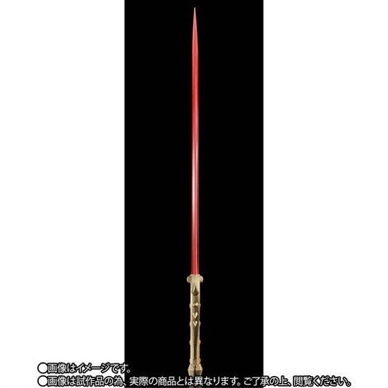 TAMASHII Lab サタンサーベル バンダイ がプレバン限定で予約開始! 0401hobby-satan-IM003