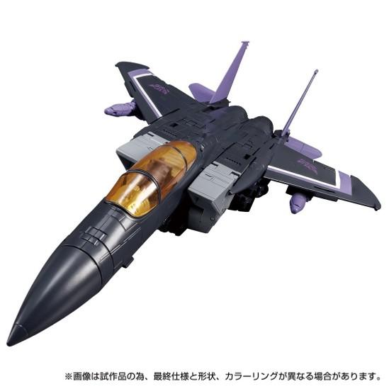 トランスフォーマー「マスターピース MP-52+SW スカイワープVer.2.0」「ウォーフォーサイバトロン WFC-17 ディープカバー」が予約開始! 0407hobby-TF-IM002